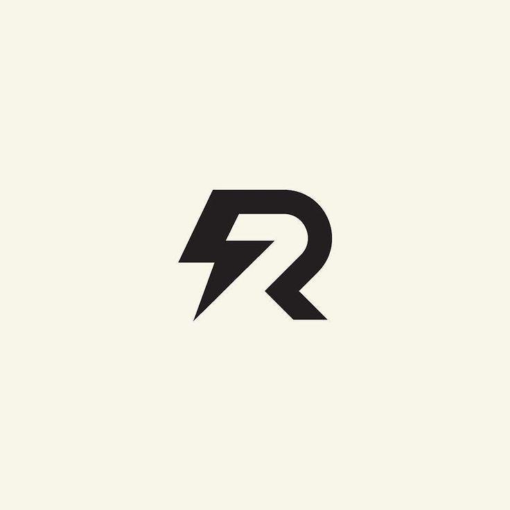 Richard Trinh's Website Logo